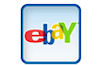 Sales via mobile devices on eBay tripled last year