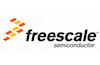 Freescale unveils Cortex A9 offering