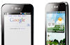 LG launches the Optimus Black with NOVA display and Wi-Fi Direct