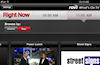 Rovi launches the Media Cloud
