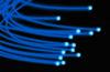 Virgin trials 1.5Gb broadband at Silicon Roundabout