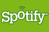 Virgin Media announces Spotify partnership
