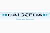ARM-based <span class='highlighted'>server</span> company Calxeda announces ten software partners