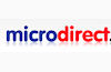 Microdirect said to have gone bust - UPDATED