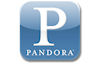 Pandora IPO pops initially, then calms down