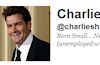 Charlie Sheen breaks Guinness record for fastest to 1 million Twitter followers