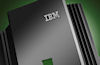 IBM poised to overtake HP for number one in server revenues