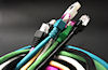 Government: 25Mbps broadband for 90% of UK by 2016