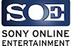 Sony's online woes continue