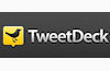 Twitter acquisition of TweetDeck reportedly complete