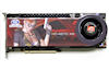 ATI Radeon HD 4870 X2 availability: AMD says they have been sent to partners