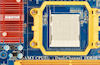 Target bringing Biostar AM3 boards to market from March
