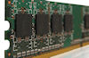 DDR2 memory spot price drops sharply