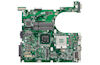Intel launches two Centrino 2 motherboards for the channel