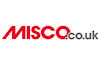 Misco launches live chat on all products