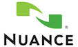 <span class='highlighted'>Nuance</span> and CU announce education programme