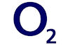 O2 dangles £2 million carrot at channel partners