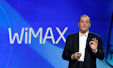 Intel CEO discusses AMD, NVIDIA, IBM and Sun