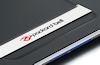 Packard Bell unveils Windows 7 range