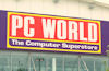 PC trade group accuses PC World of dirty tricks