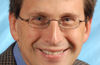 Graphics boss wins in AMD reshuffle