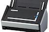 Fujitsu urges resellers to exploit growing scanner market