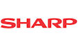 Sharp and Sony team for next gen LCD