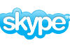 Skype founders sue current Skype owners