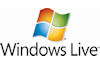 Microsoft launches Office + OneCare subscription package