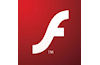 Can Adobe Flash survive?