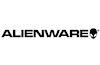 Alienware closing Irish manufacturing?