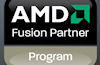 AMD's channel programme now called Fusion too