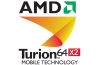 AMD exec questions Intel Centrino 2 graphics