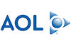 AOL spin-off from Time Warner complete