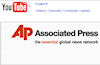Associated Press and the 'fair use' of news content