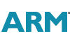 ST to use ARM IP in upcoming HDTV chips