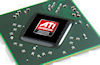 AMD Launches World's First 40nm Graphics Processors: ATI Mobility Radeon HD 4860 and ATI Mobility Radeon HD 4830