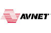AMD names Avnet distie of the year