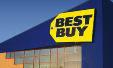 Best Buy details plans for the UK