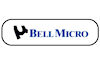 "Bell Micro president says there was ""no specific trigger"" for Euler pulling cover"