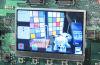 Broadcom raises the bar for low power video processing