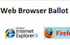 Europe approves Microsoft browser concessions