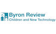 BBFC responds to the Byron review