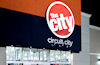 Systemax bids for Circuit City e-commerce business