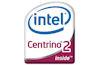 Intel hits back at AMD's Centrino 2 graphics claims
