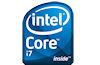Is Intel scared of Nehalem?