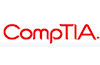 CompTIA updates A+ certification