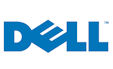 Dell cracks and embraces distribution