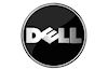 Dell refreshes its partner portal