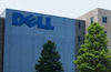 Dell stresses commitment to the channel after senior departure